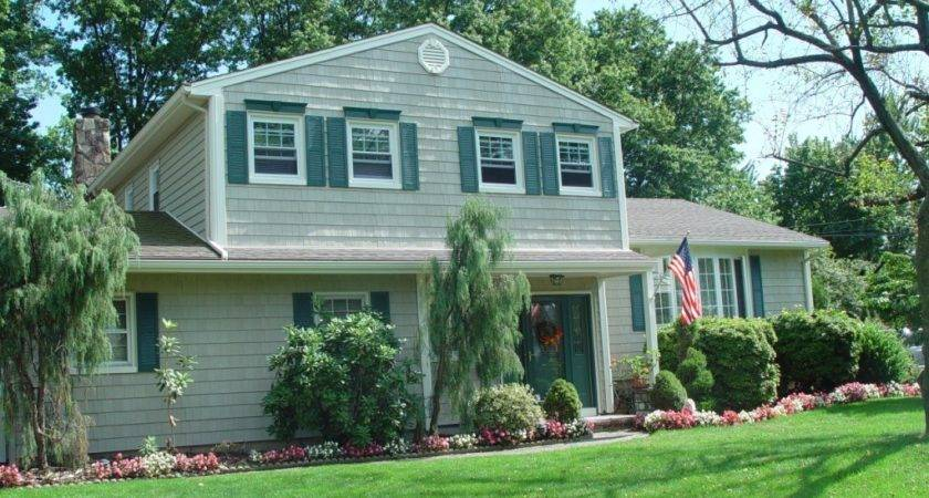 Renting Mobile Home Pros Cons Modern Modular
