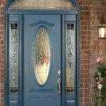 Replacement Exterior Doors Luxury