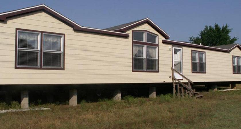 Repo Double Wide Mobile Homes