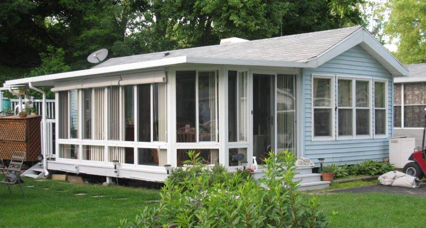 Repo Manufactured Homes Sale Florida Thecelebritypix