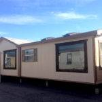 Repo Mobile Homes Agreement Repossessed Kentucky