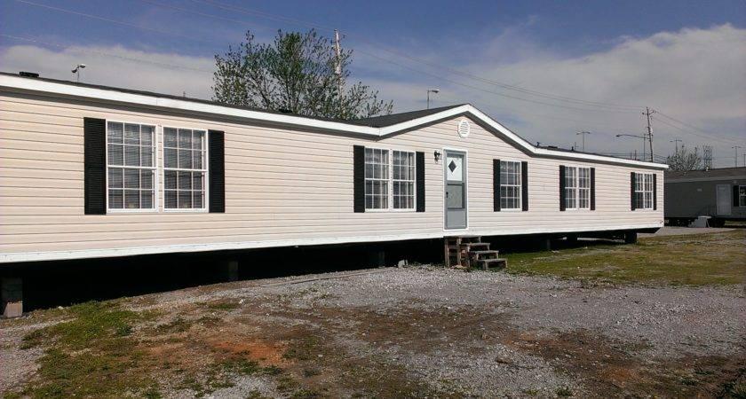 Repo Mobile Homes Alabama Ideas Kaf