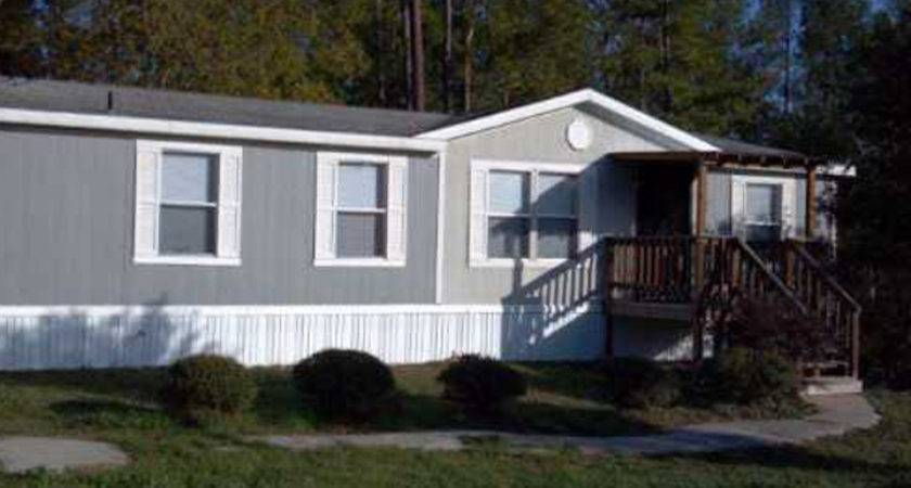 Repo Mobile Homes Beaumont Ideas