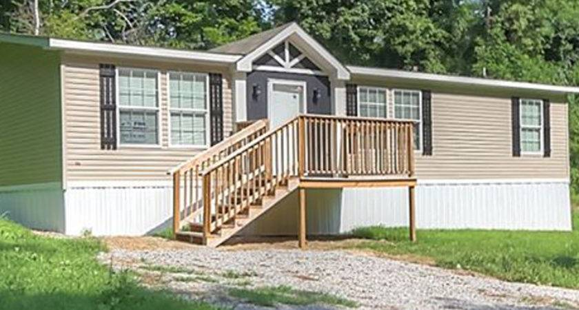 Repo Mobile Homes Chattanooga Ideas