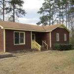 Repo Mobile Homes Colorado Log Cabin Home Sale