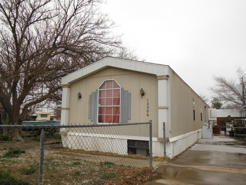 Repo Mobile Homes Dallas Texas Devdas Angers