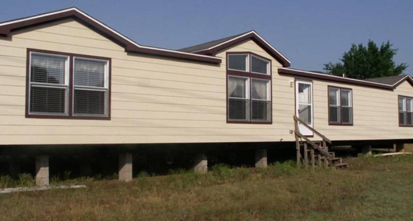 Repo Mobile Homes Dalton Ideas Kelsey Bass Ranch