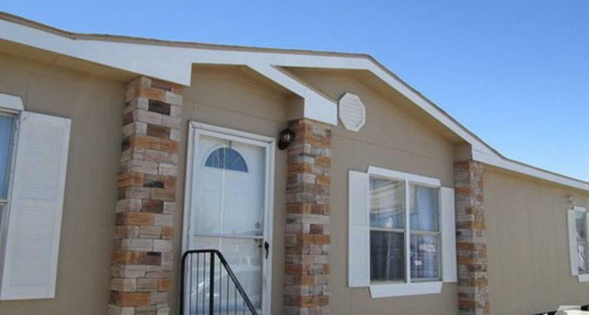 Repo Mobile Homes Easy Fianancing Sale