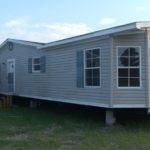 Repo Mobile Homes Home Take