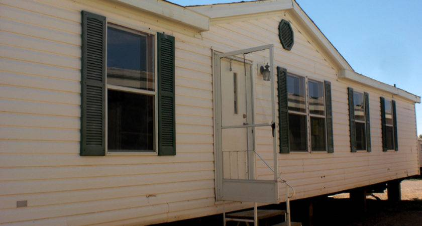 Repo Mobile Homes Ideas Kelsey Bass