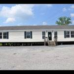 Repo Mobile Homes Kentucky Bestofhouse
