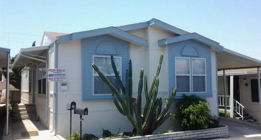 Repo Mobile Homes Sale Bestofhouse