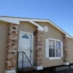 Repo Mobile Homes Sale Home Decorating Ideas