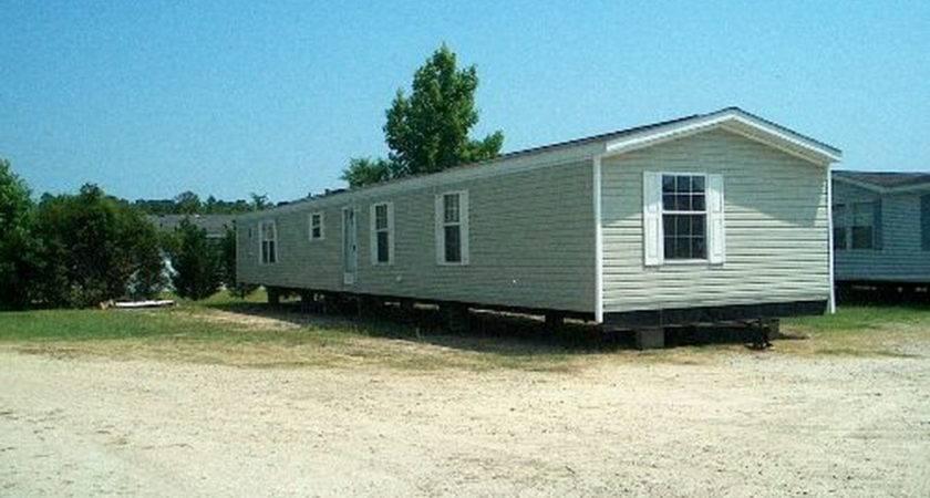 Repo Mobile Homes Sale Kaf