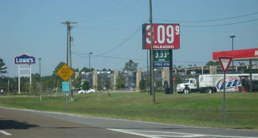 Repo Mobile Homes Sale Mississippi