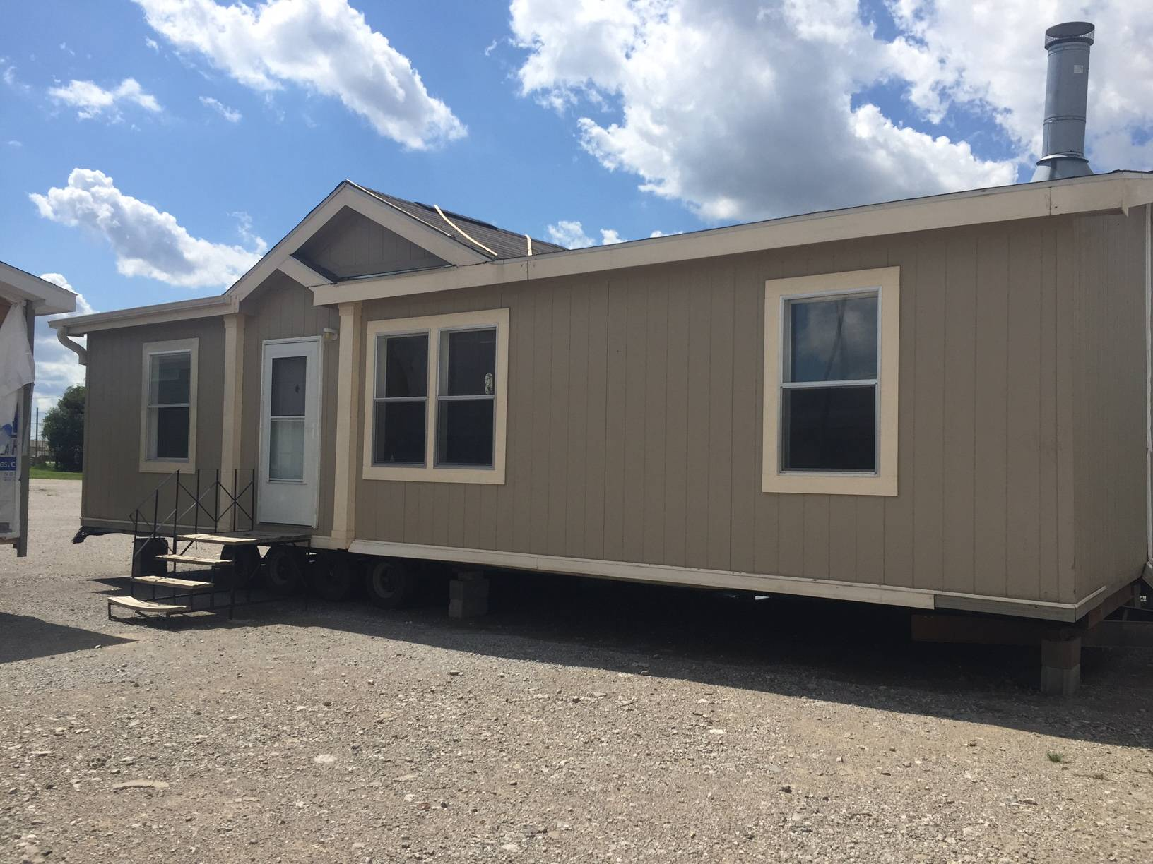 Repo Mobile Homes Sale Missouri Home Ideas