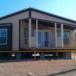 Repo Mobile Homes Sale Oklahoma