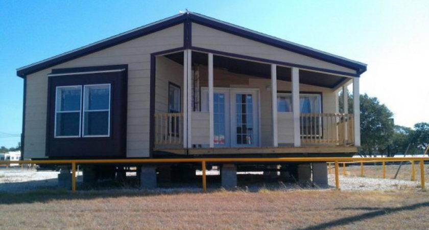 Repo Mobile Homes Sale Oklahoma