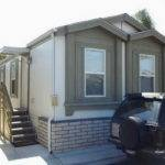 Repo Mobile Homes Sale
