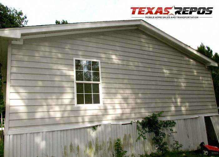 Repo Mobile Homes Used Houston Area Cheap