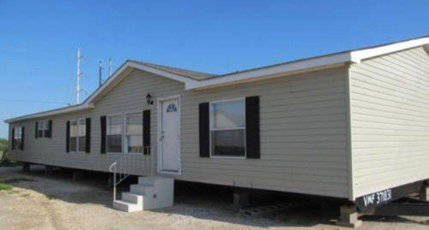 Repossessed Double Wides Sale Bestofhouse