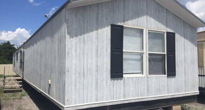 Repossessed Homes Aspen Manufactured Homesaspen Used