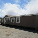Repossessed Mobile Homes Home Decorating Ideas