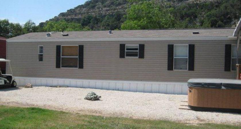 Repossessed Mobile Homes Kentucky Ideas
