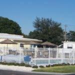 Repossessed Mobile Homes Lakeland Florida