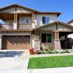Reserve West Homes Sale San Clemente