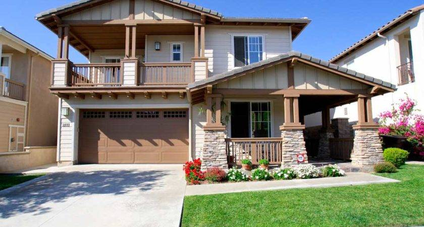 Reserve West Homes Sale San Clemente