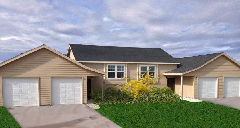 Residential Developments Modular Home Development North Dakota
