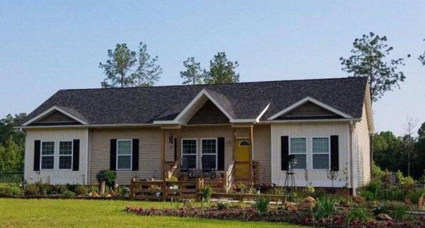 Residential Lot Restricted Roanoke Rapids Mobile