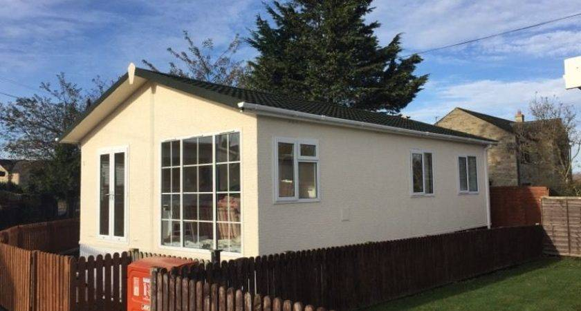 Residential Mobile Home Sale United Kingdom Gumtree