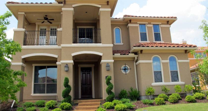 Residential Real Estate Sales Down Last Year Plano