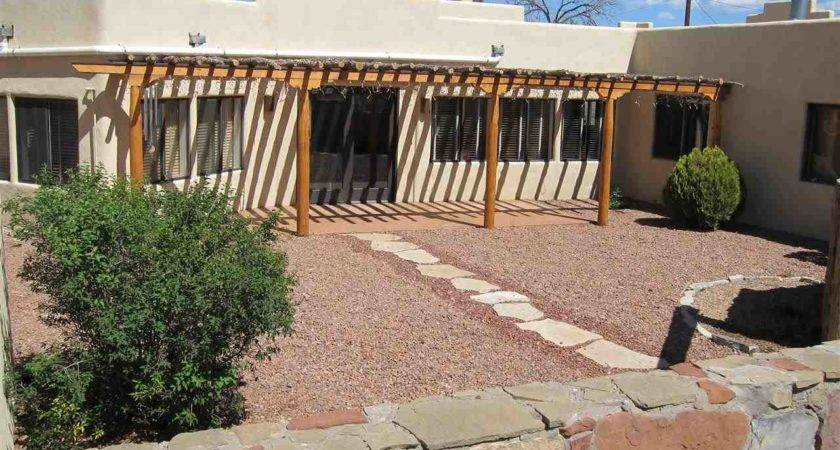 Residential Sale Las Vegas San Miguel County New Mexico