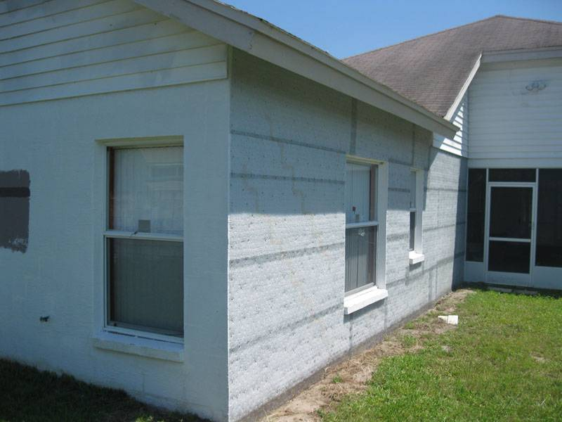 Restoration Secure Foundation Systems Inc Ocala Spring Hill
