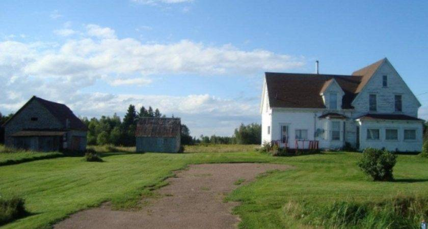 Result Houses Sale Cheap Rent New Brunswick