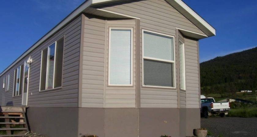 Result Mobile Homes Sale Rent Merritt