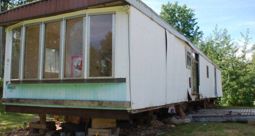 Result Used Mobile Homes Moved Sale Rent Alberta Kaf