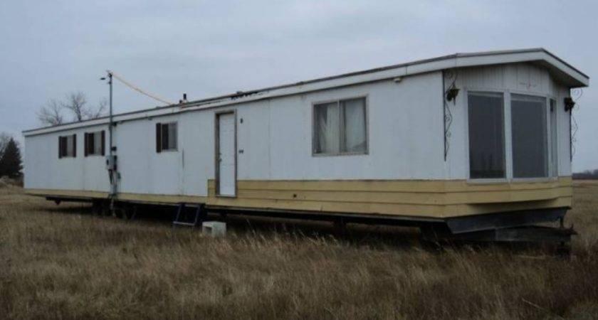Result Vita Manitoba Sale Rent Real Estate