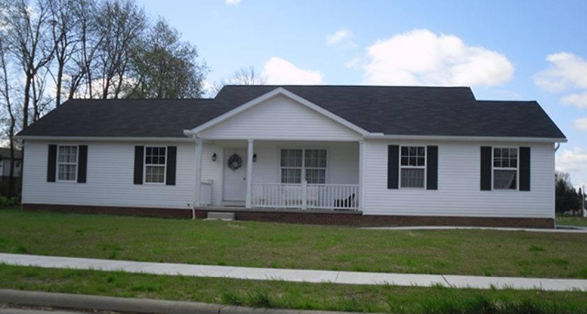 Retirement Homes Starter Canton Ohio American Dream