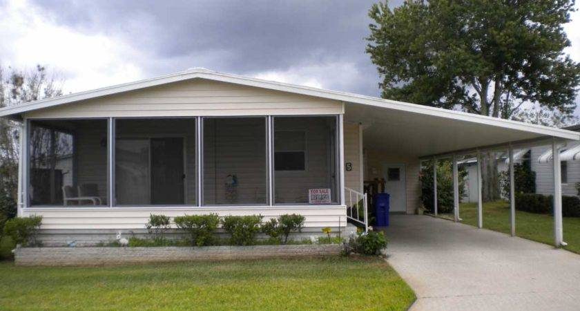Retirement Living Brigg Mobile Home Sale Lakeland