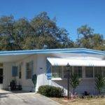 Retirement Living Twin Mobile Home Sale Leesburg