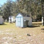 Retirement Living Twin Mobile Home Sale Leesburg