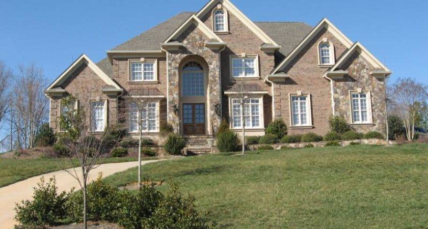 Return Charlotte Real Estate Homes Sale