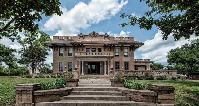 Rex Ryan Mansion Week Most Popular Home