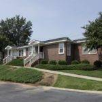 Reynolds Square Apartments Rentals Greer