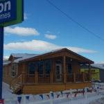 Rhonda Sell Sales Agent Clayton Homes Carson City