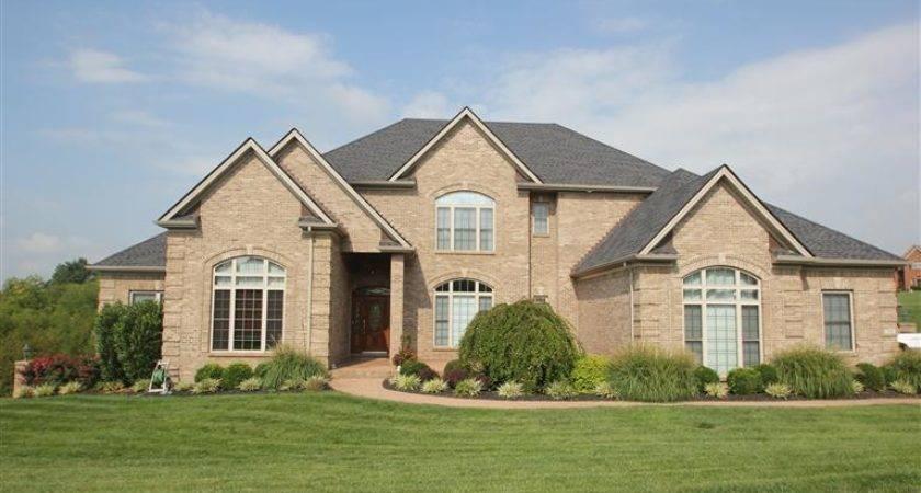 Richmond Real Estate Blog